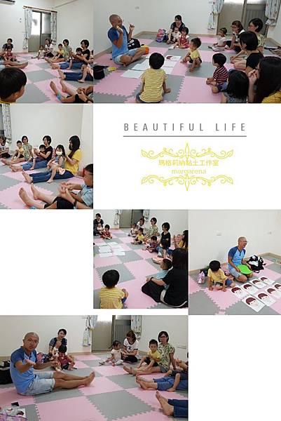 Photo_1563777930375.jpg