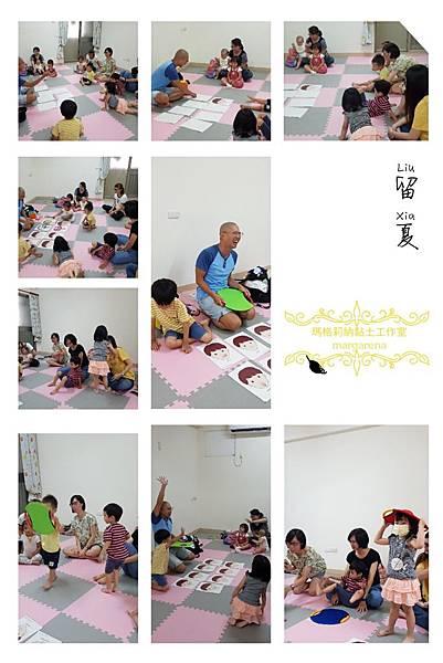 Photo_1563777972160.jpg