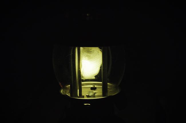 20120818-DSC_0451