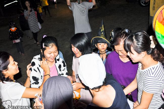20121027-DSC_2164