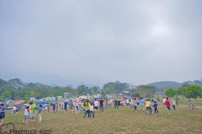 20121028-DSC_2313