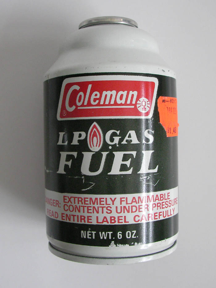 1338059966-Coleman_LP_Canister001