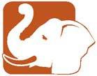 白象logo.jpg