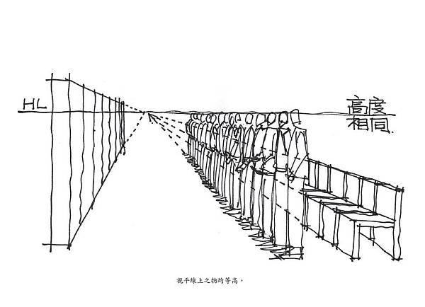 阿貴圖2.jpg