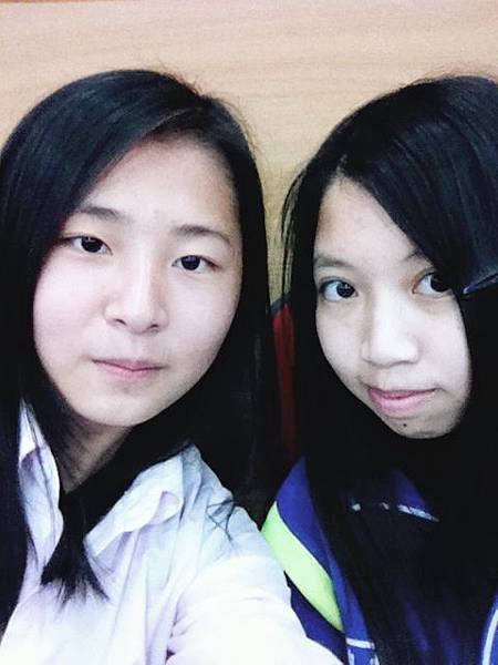 IMG_5522[1]