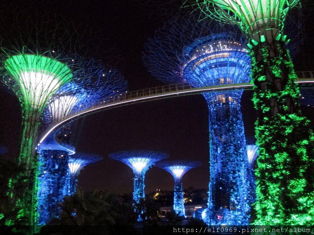 37 新加坡金沙天空樹 2014.03.30(001).jpg