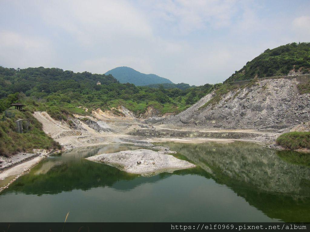 39 台灣台北硫磺谷 2013.06.01(001).jpg
