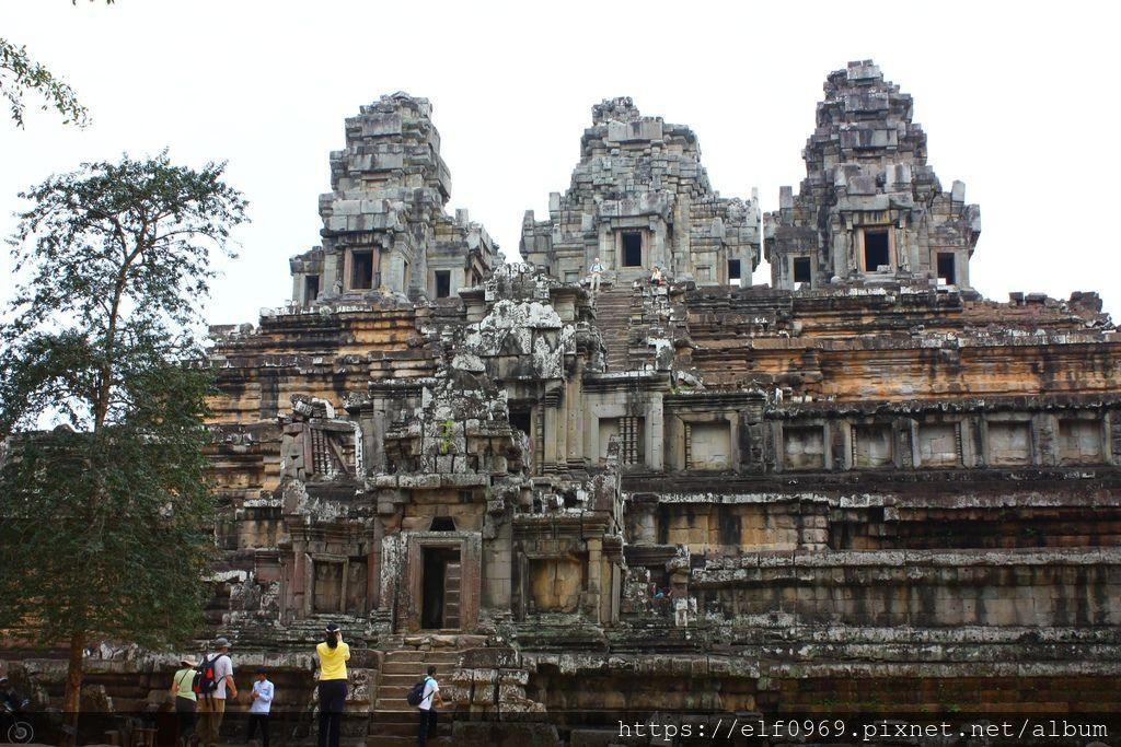 57 柬埔寨塔凱歐寺 2010.11.07(001).jpg