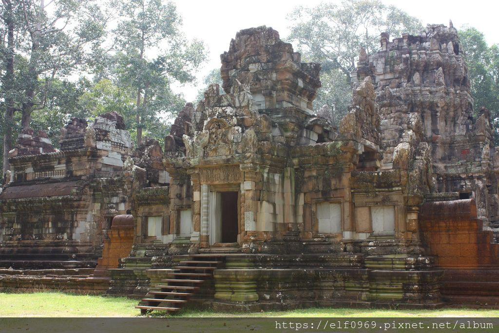 58 柬埔寨塔瑪儂遺址 2010.11.07(001)(001).jpg