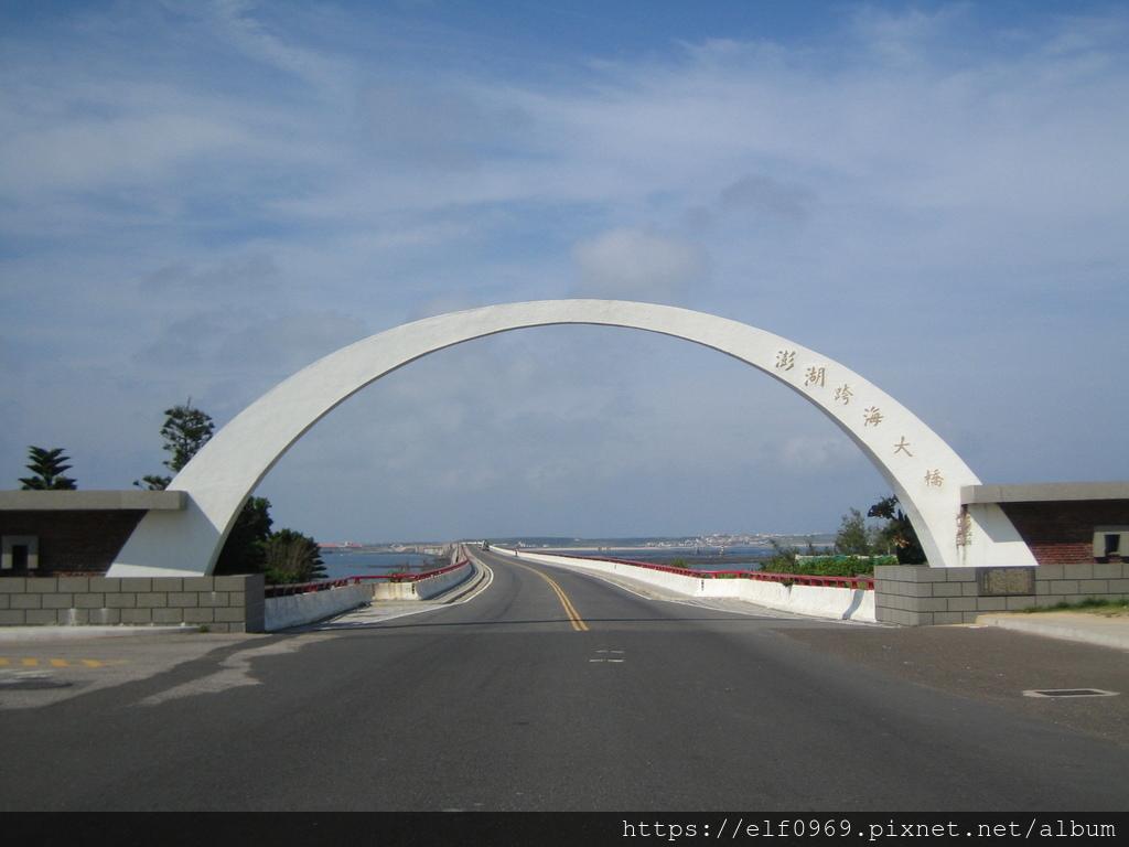 72 台灣澎湖跨海大橋 2006.08.02.JPG