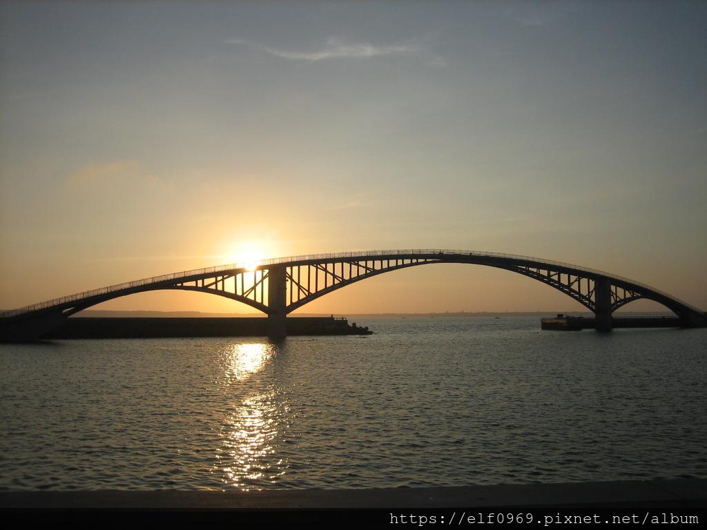 70 台灣澎湖觀音亭 2006.08.01.JPG