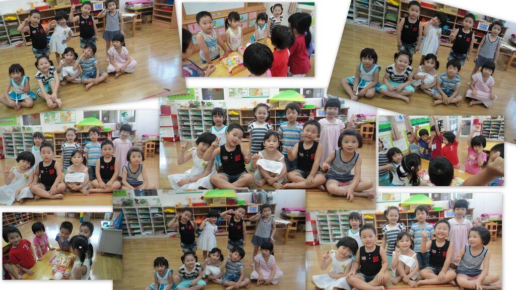 20120704寶貝妤滿4Y