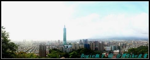 象山101環景_01.jpg