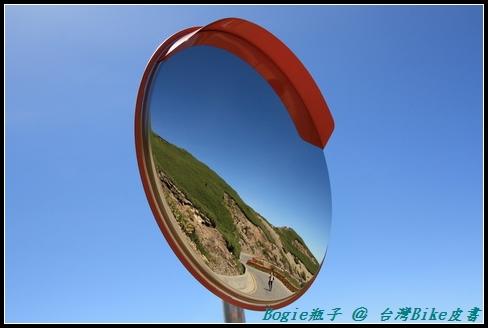 IMG_3613.jpg