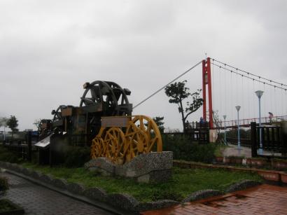 P3012759.jpg