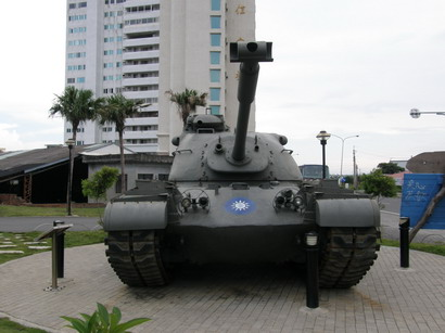 P9060553.JPG