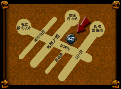 總店map.jpg
