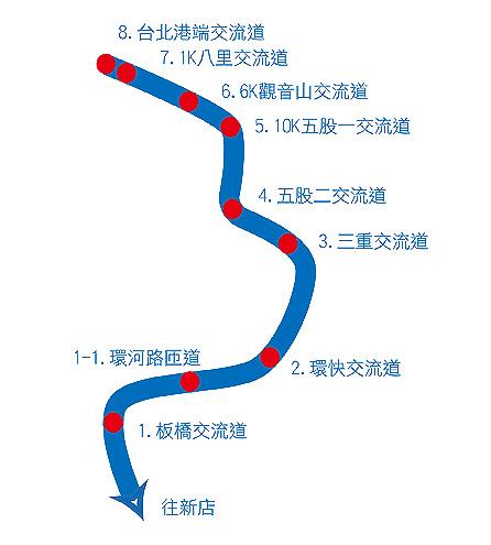 bari-map.jpg