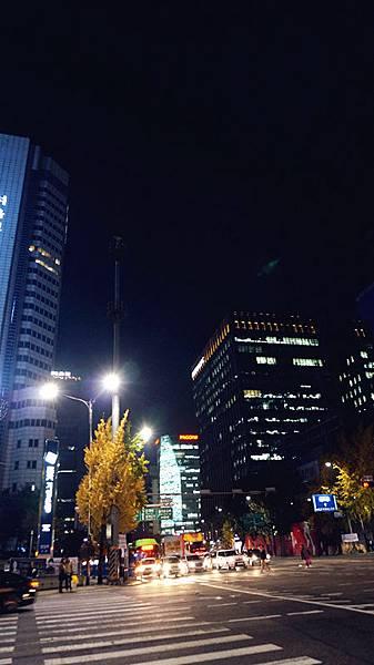 DSC02810_副本