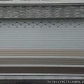 701/702 型<9> 加裝雙層T型高抗風底座