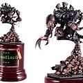 40K怪獸模型金獎.jpg