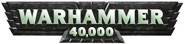 40K_New 40K Logo.tif