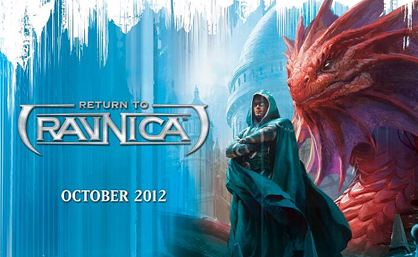magic-return-to-ravnica
