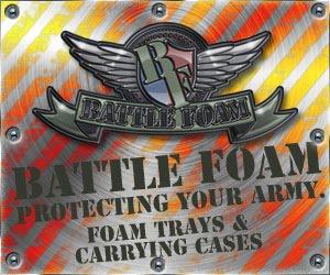 Battlefoam300x250