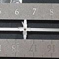 IMGP7748