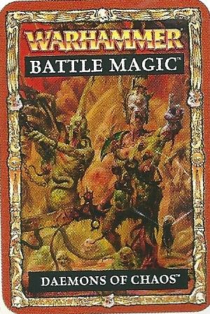戰鬥魔法卡