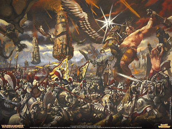 warhammer-art-of-warhammer-page-2-games-workshop