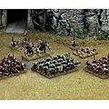 煉獄魔鼠戰鬥盒