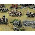 卡傲斯戰士戰鬥盒
