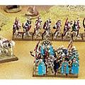 古墓王戰鬥盒