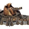 忠烈鐵壁:天鷹要塞