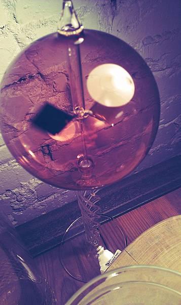 C360_2012-11-02-19-59-33
