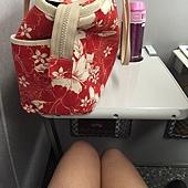 20150417往台南高鐵