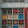 台南市神農街