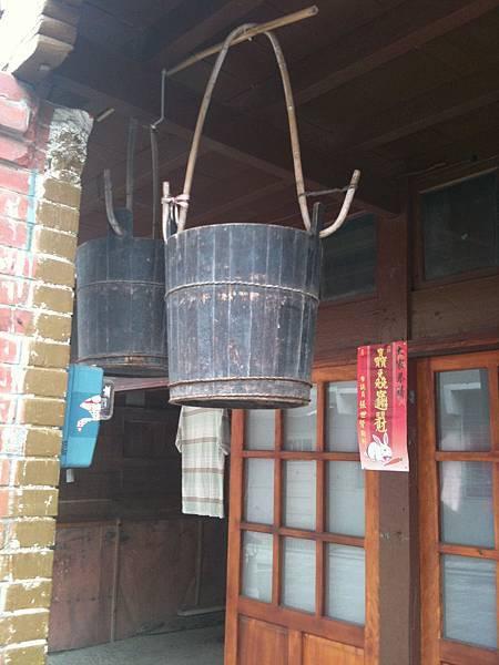 台南市後壁鄉