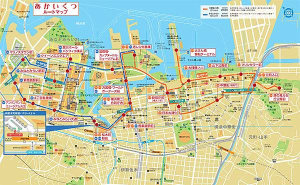 akaikutsu-bus-map
