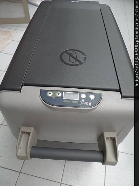 P1190783.JPG