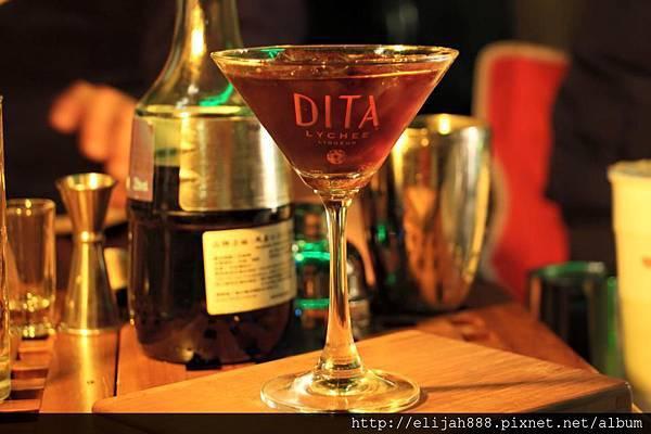 酒-3.jpg