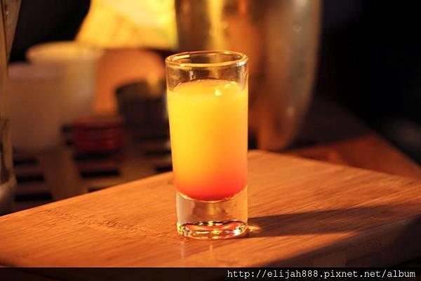 酒-4.jpg