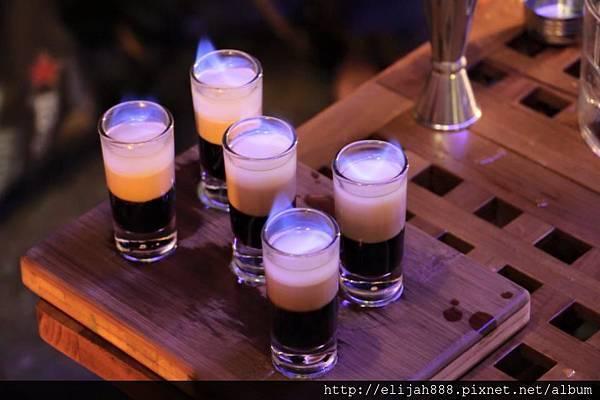 酒-5.jpg