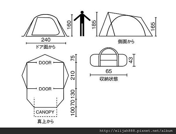 img_blueprint