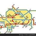 Nex 路線圖 .bmp