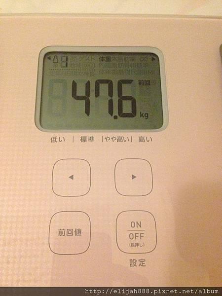 IMG_6972[1]