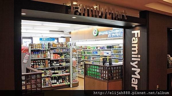 HL_conveniencestore_13_677x380_FitToBoxSmallDimension_Center