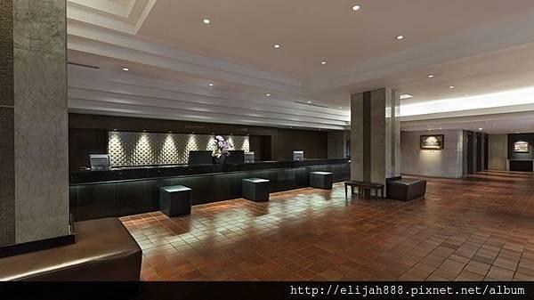 HL_reception_2_677x380_FitToBoxSmallDimension_Center