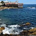 California-Monterey-McAbee-Beach-Monterey-Bay